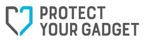 Protect Your Gadget