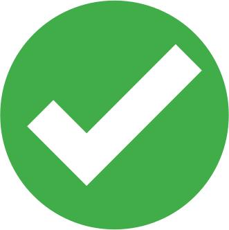 Gadget Insurance Plans - Nova Direct