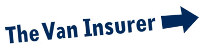 The Van Insurer
