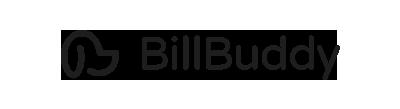 Bill Buddy